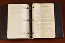肯尼迪日记拍出500万元天价