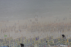 北京下沙了?看世界各国沙尘暴来袭震撼景象