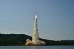 分析│朝鲜时隔一周又射导 欲破文在寅外交合围