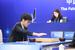 人机大战2.0上演:柯洁迎战AlphaGo