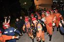 山西清徐东于煤矿透水事故:5人获救6人遇难