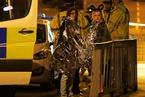 曼彻斯特恐袭余悸未消 盘点英国近年袭击案件