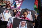"""家庭遭拆散航线被掐停 断交风波下的卡塔尔如何""""突围"""""""