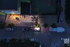 """丰县""""6·15""""爆炸已致8死65伤 初步判定为刑事案件"""