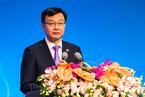 2017陆家嘴论坛于上海开幕