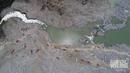 特写|七次探测后生命迹象消失 茂县救援仍在继续