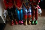 重庆猥亵女童案告破 盘点以往儿童性侵案实例