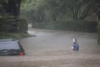 【本周国际市场展望】飓风及地缘政治持续影响 市场恐慌情绪弥漫