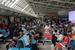 """台风""""杜苏芮""""致海口及三亚两机场百余航班取消"""