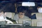 日本男子两月内肢解9人藏公寓