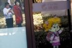 携程亲子园事件背后:托育机构的尴尬