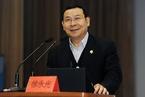 """徐永光:在中国做大型基金会""""只有死路一条"""""""