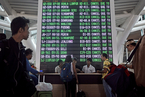 印尼巴厘岛机场因火山喷发持续关闭 1.7万名中国游客滞留