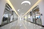 郑州一高校耗资千万打造豪华实验室 酷似地铁