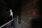 北京朝阳一村民自建房起火致5人死亡8人受伤