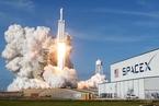 一周天下:SpaceX猎鹰重型火箭发射成功