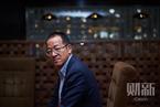 对话俞敏洪(下):好未来和新东方没有赶超关系