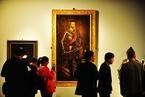 102件文艺复兴时期意大利艺术品在京展出