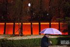 中国气候指数报告:气候风险指数将有所上升