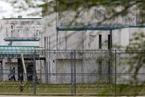 美国南卡罗来纳州一监狱发生暴乱 7死17伤