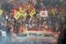 法国铁路工人罢工持续 抗议铁路改革