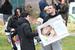 英植物人宝宝被判结束生命 父母求助人权法院碰壁