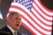 耶路撒冷美国新使馆开馆 伊万卡代表特朗普出席