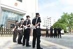 一周天下:杭州保姆纵火案二审开庭