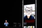 苹果WWDC 2018开发者大会召开 更新四大平台系统