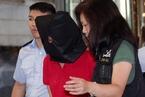 香港发生疑似枪击案致4人受伤 1名中年女子被捕