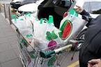澳大利亚禁塑范围再扩大 零售商违规将被罚