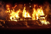 瑞典多地发生燃爆恶性事件 近百辆汽车被点燃