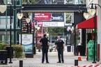 美国佛州发生枪击事件 致3人死亡11人受伤