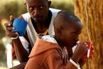 津巴布韦首都进入霍乱紧急状态 已致20人死
