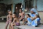 印度北方邦15天36人死亡 不明发热待检测