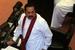 斯里兰卡议会通过总理不信任案 政局再陷混乱
