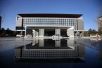 一周天下:北京城市副中心行政办公区基本建成