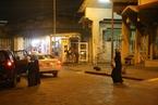 伊朗西部发生6.4级地震 伊拉克震感强烈