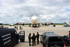 G20峰会召开在即 布宜诺斯艾利斯安保全面升级