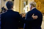 阿根廷G20峰会正式开幕 各国领导人会晤