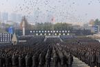 南京大屠杀死难者国家公祭日 各地举行纪念活动