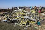 一周天下:埃航ET302航班失事 157人遇难