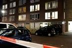 荷兰乌得勒支市枪击案土耳其嫌犯被捕