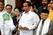 印尼现任总统佐科-维多多赢得连任 普拉博沃拒认输