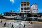 一周天下:斯里兰卡多地发生连环爆炸袭击