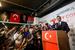 伊斯坦布尔重选市长 反对党候选人再获胜