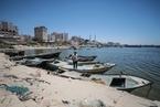 巴以達成諒解放寬管控 加沙捕魚區范圍擴大
