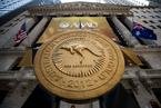 世界上最大的金币在纽交所展出 价值4500万美元