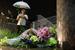 京都纵火案已致33人死 民众献花悼念遇难者