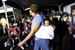 南非排外骚乱引发恐慌 尼日利亚民众撤离归国